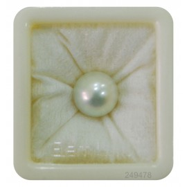 Natural Pearl South Sea 15+ 9.05ct