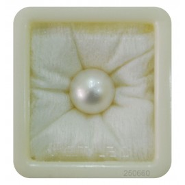 Natural Pearl South Sea 15+ 9.4ct