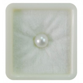 Pearl South Sea 4+ 2.65ct